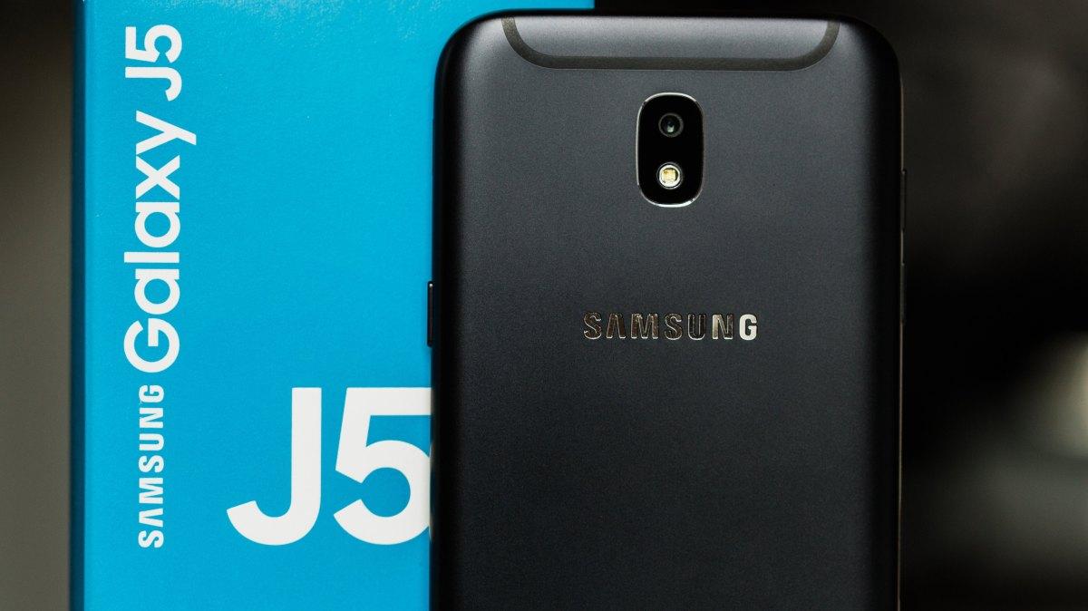 AndroidPIT-samsung-galaxy-j5-0829.jpg