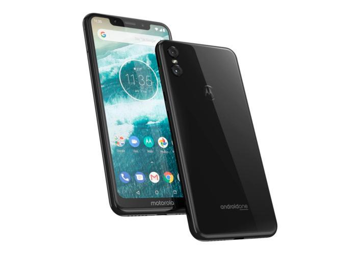 Motorola-One-diseno-y-precio-700x500.jpg