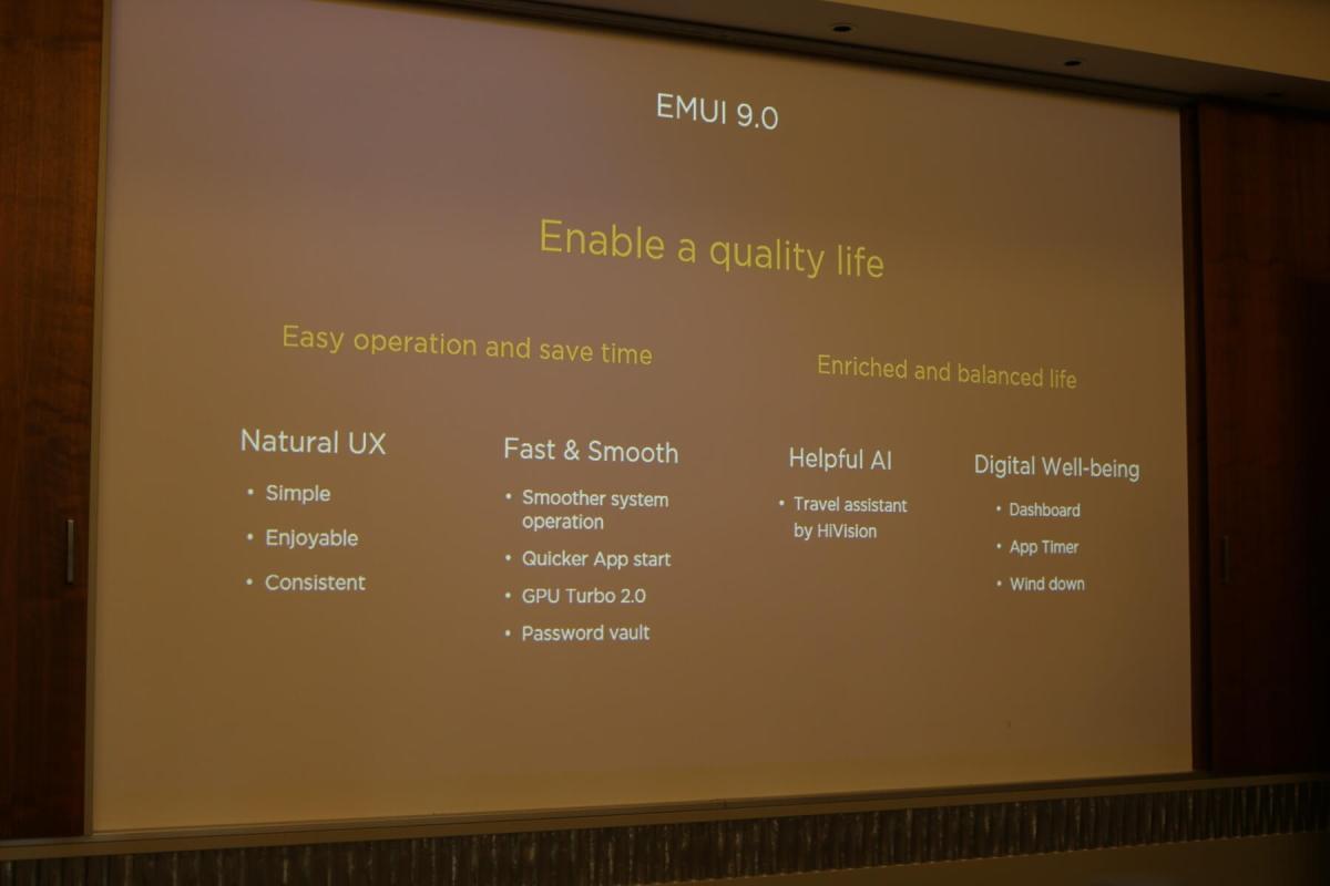 EMUI-9.0-1535817856-0-0.jpg