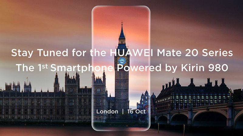 huawei_mate_20_launch_teaser_.jpg