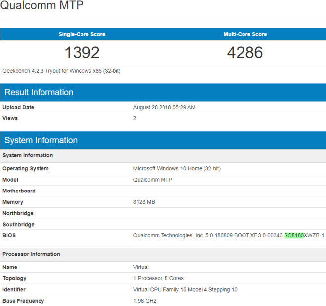 Qualcomm-1000-Geekbench.png