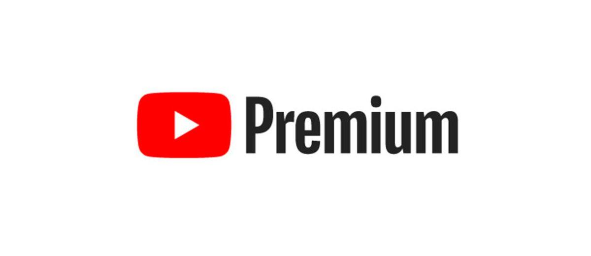 planes-youtube-premium