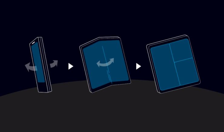 Samsung-Infinity-Flex-Display-smartphone-740x438